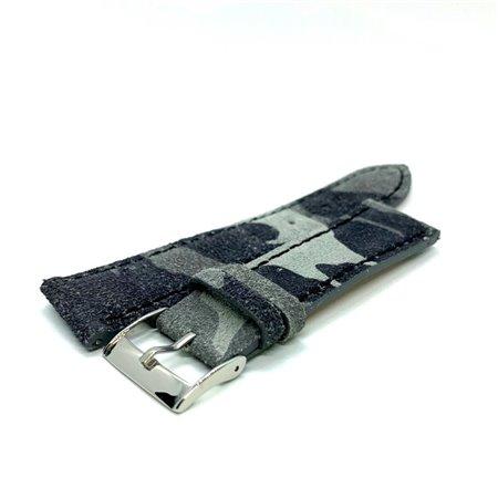 galben 20mm NATO catarama premium