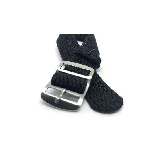 khaki 20mm NATO seat belt XL