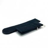gri 20mm NATO seat belt XL