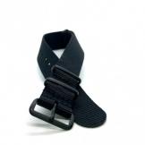 gri 22mm NATO seat belt XL