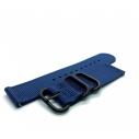 negru 22mm seat belt